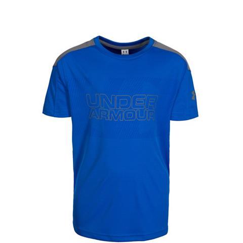 UNDER ARMOUR ® sportiniai marškinėliai »Heatgear Ac...