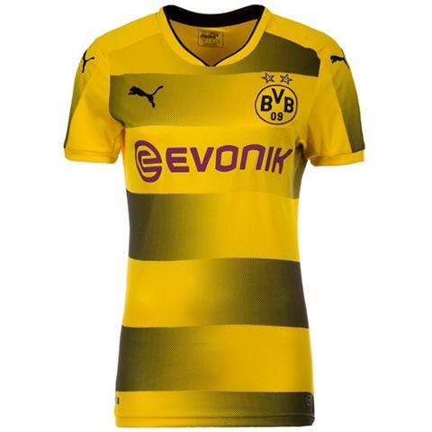 PUMA Marškinėliai »Borussia Dortmund 17/18 ...