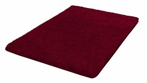 KLEINE WOLKE Vonios kilimėlis nedidelis Wolke »Seat...