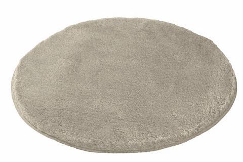 Vonios kilimėlis »Mona« aukštis 30 mm ...
