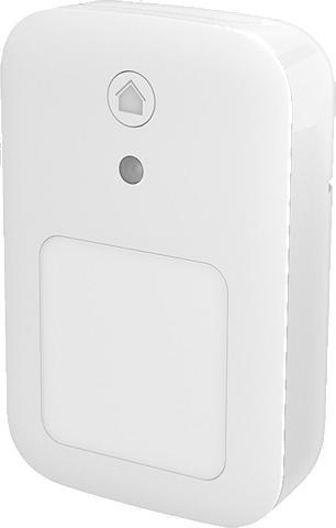 Telekom Bewegungsmelder »für Magenta SmartHome...
