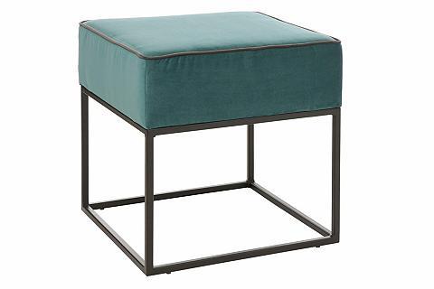 GMK Home & Living Kojų kėdutė »Bercy« ...