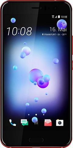 U11 Išmanusis telefonas 14 cm (55 Zoll...