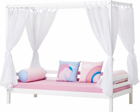 Sofa-lova »Romantik«- arba »Einhorn«-M...