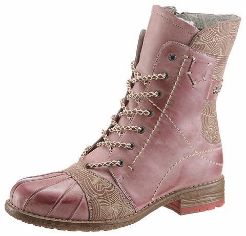 I'm walking žieminiai batai