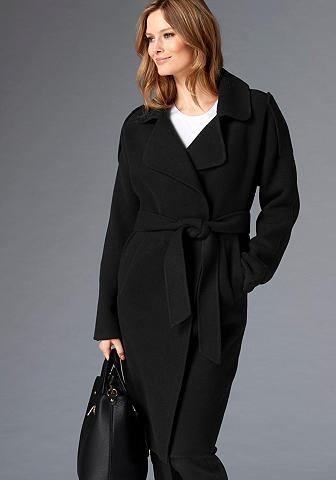 Ilgas paltas