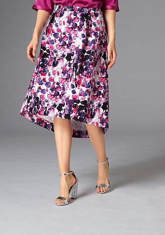 Guido Maria Kretschmer A formos sijonas »Sakura«