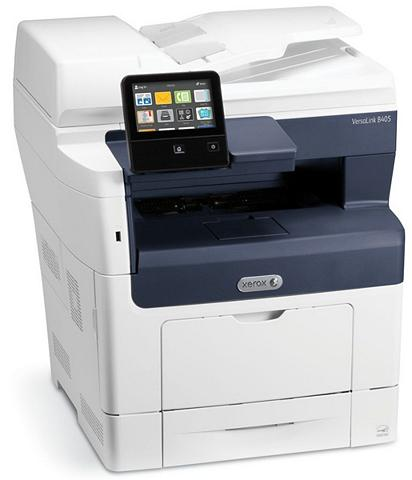 XEROX Lazerinis daugiafunkcinis spausdintuva...