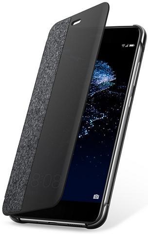 HUAWEI Dėklas išmaniajam telefonui »P10 Lite ...