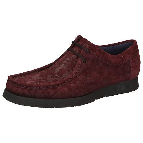 Mokasinų tipo batai »-D-NG-VP«