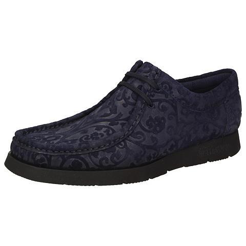 Suvarstomi batai »-D-NG-VP«