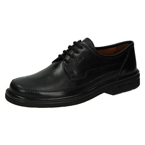 SIOUX Suvarstomi batai »Marcel«