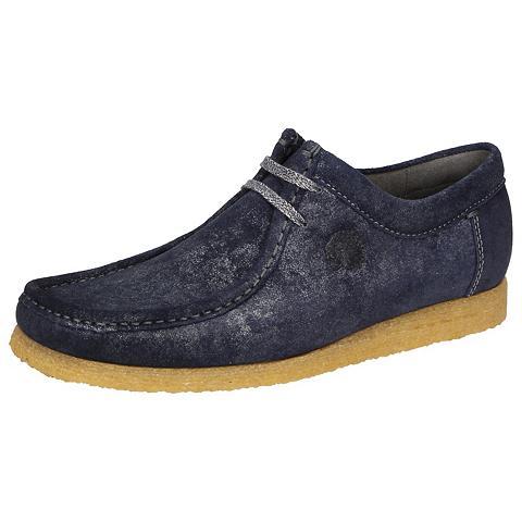 Mokasinų tipo batai »-D-OG-DL«