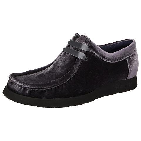 Mokasinų tipo batai »-D-NG-TS«