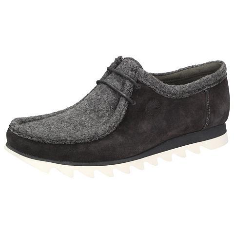 Mokasinų tipo batai »-H-NG-VT«
