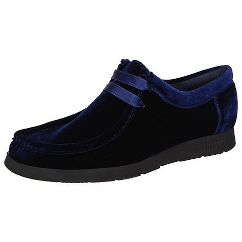 Suvarstomi batai »-D-NG-TS«