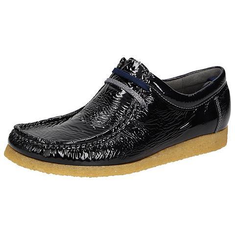 Mokasinų tipo batai »-D-OG-GL«