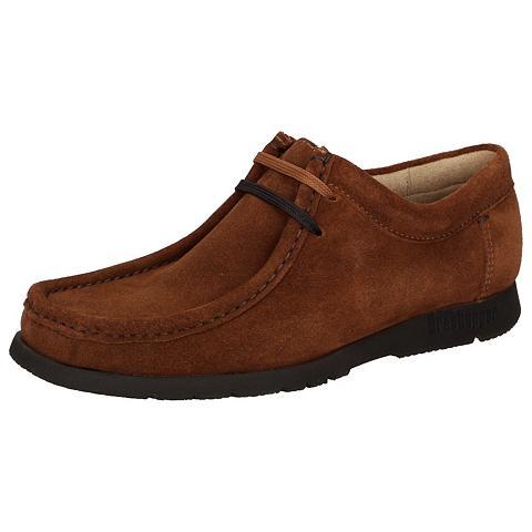 Mokasinų tipo batai »-D-NG-VL«