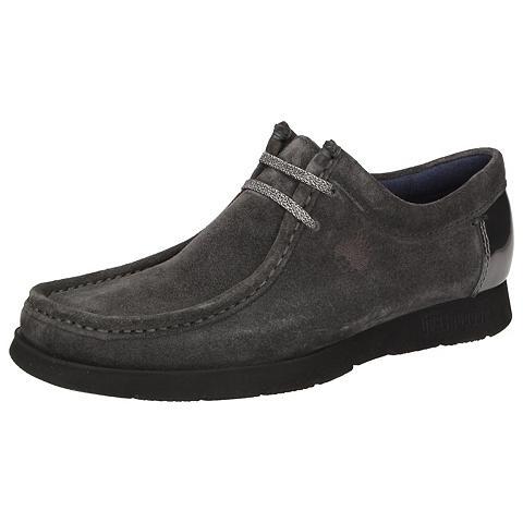 Suvarstomi batai »-D-NG-VL«
