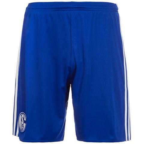 Sportiniai šortai »Fc Schalke 04 17/18...