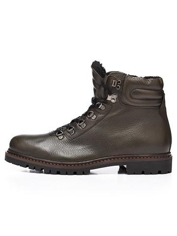Warme Wander- Ilgaauliai batai