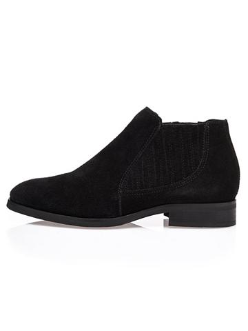 Low-Cut-Chelsea- Ilgaauliai batai