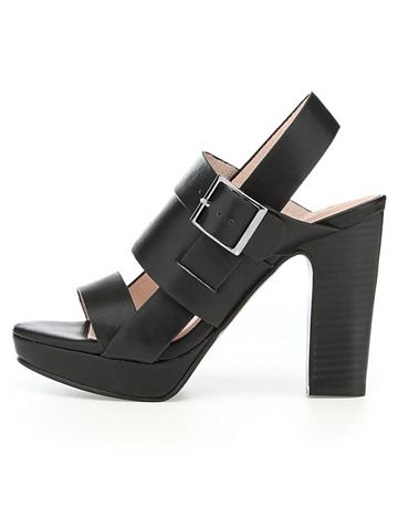 Riemen- sandalai