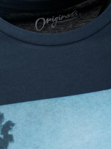 Jack & Jones Raštuoti Marškinėliai