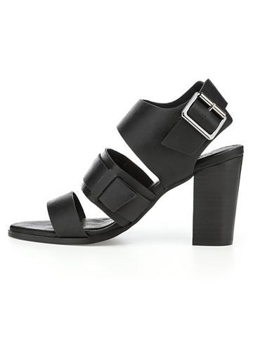 Schnallen- sandalai