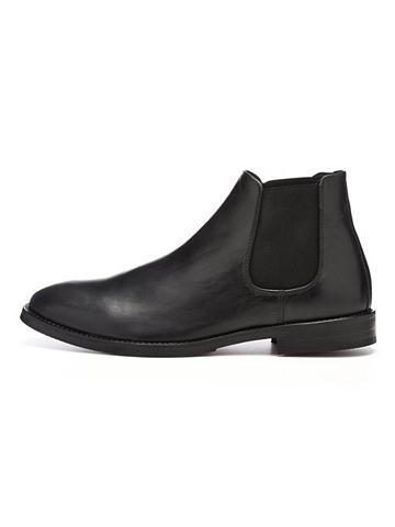 Derbe Chelsea- Ilgaauliai batai