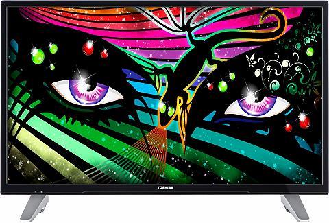 32L3663DA LED-Fernseher (81 cm/32 Zoll...