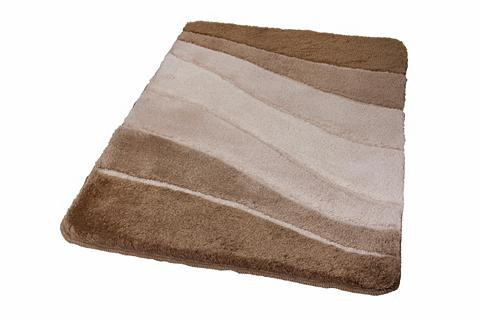 Vonios kilimėlis »Ocean« aukštis 23 mm...