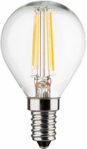 Müller-Licht LED lemputės 4vnt. rinkin...