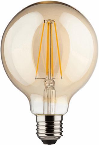 MÜLLER-LICHT MÜLLER lemputė »Globeform« LED lemputė...