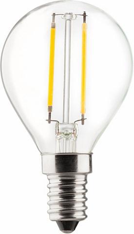 MÜLLER-LICHT Müller-Licht LED lemputės 4vnt. rinkin...