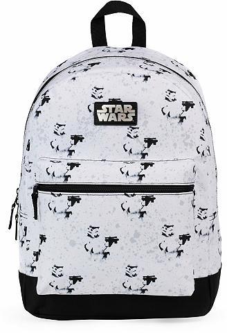 Kuprinė »Star Wars?«