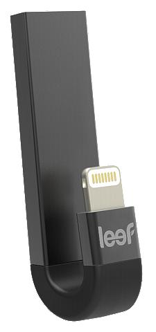 LEEF USB laikmena OTG »iBridge 3 256GB USB ...