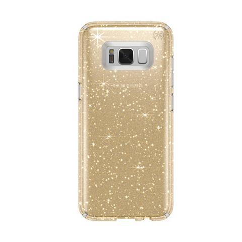 Hard Case »Presidio Samsung Galaxy S8 ...