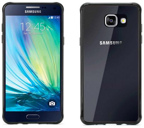 Вėklas mobiliajam telefonui »Reveal Ca...
