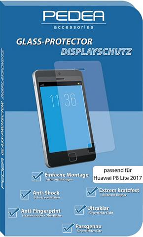 PEDEA Folie »Glasschutzfolie dėl Huawei P8 L...