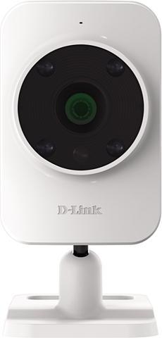 IP-Kamera »DCS-935LH mydlink Home moni...