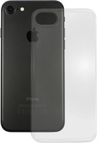 Вėklas mobiliajam telefonui »minkštas ...