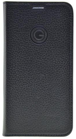 Вėklas mobiliajam telefonui »Book Case...