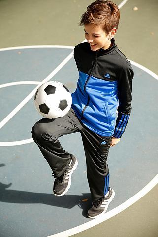 ADIDAS PERFORMANCE Sportinis kostiumas »PES MID3S CB TRAC...