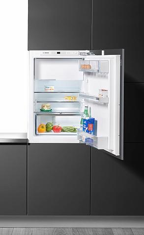 BOSCH Įmontuojamas šaldytuvas KIL22AF30 A++ ...