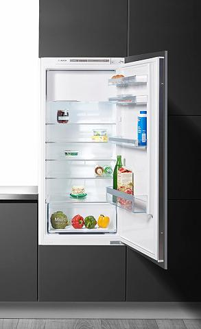 Įmontuojamas šaldytuvas KIL42VS30 A++ ...