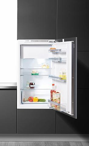 Įmontuojamas šaldytuvas KIL32VF30 A++ ...