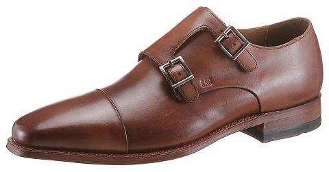 GORDON & BROS GORDON & BROS Mokasinų tipo batai