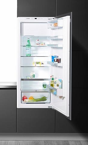 Įmontuojamas šaldytuvas KIL52AF30 A++ ...