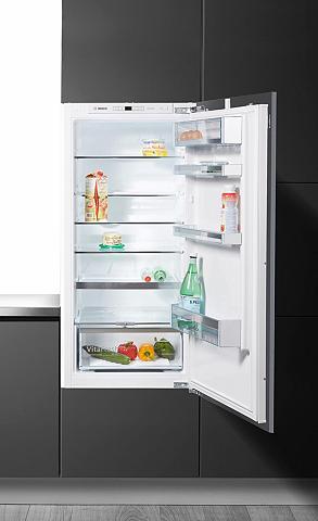 Įmontuojamas šaldytuvas KIR41AF30 A++ ...